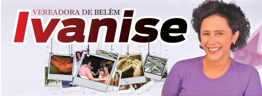 Blog da Ivanise
