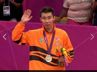 silver badminton olympics 2012