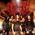 Divine Symphony X Dimmu Borgir; Black Metal Cristão Detonando o Metal Satânico
