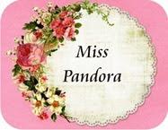 Mi cajita de Pandora