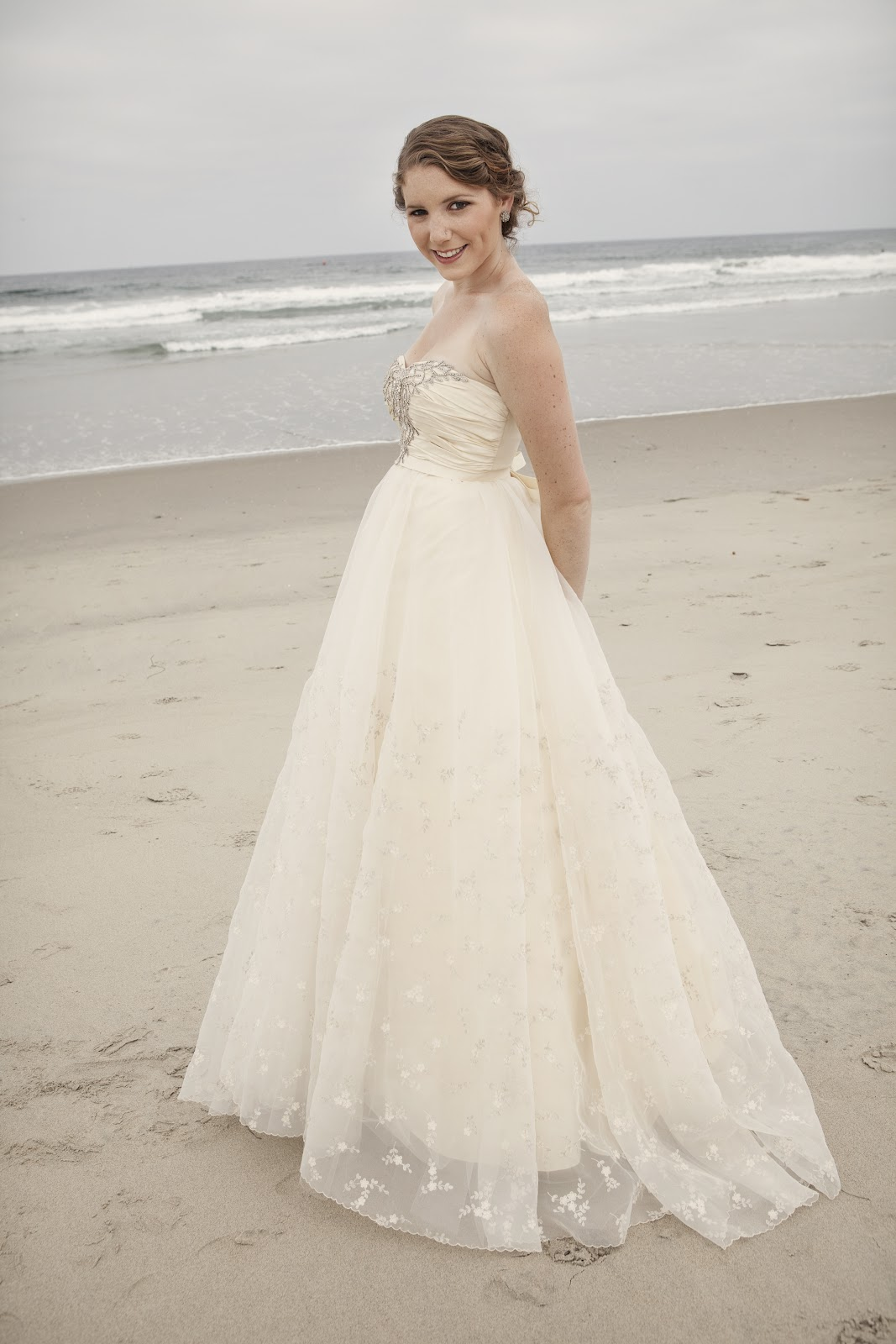 wedding dresses in san diego
