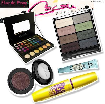 http://cacau-makeup.blogspot.com.br/2012/05/sorteio-em-parceria-com-lojaflordepequi.html