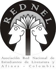 [REDNEL Colombia]