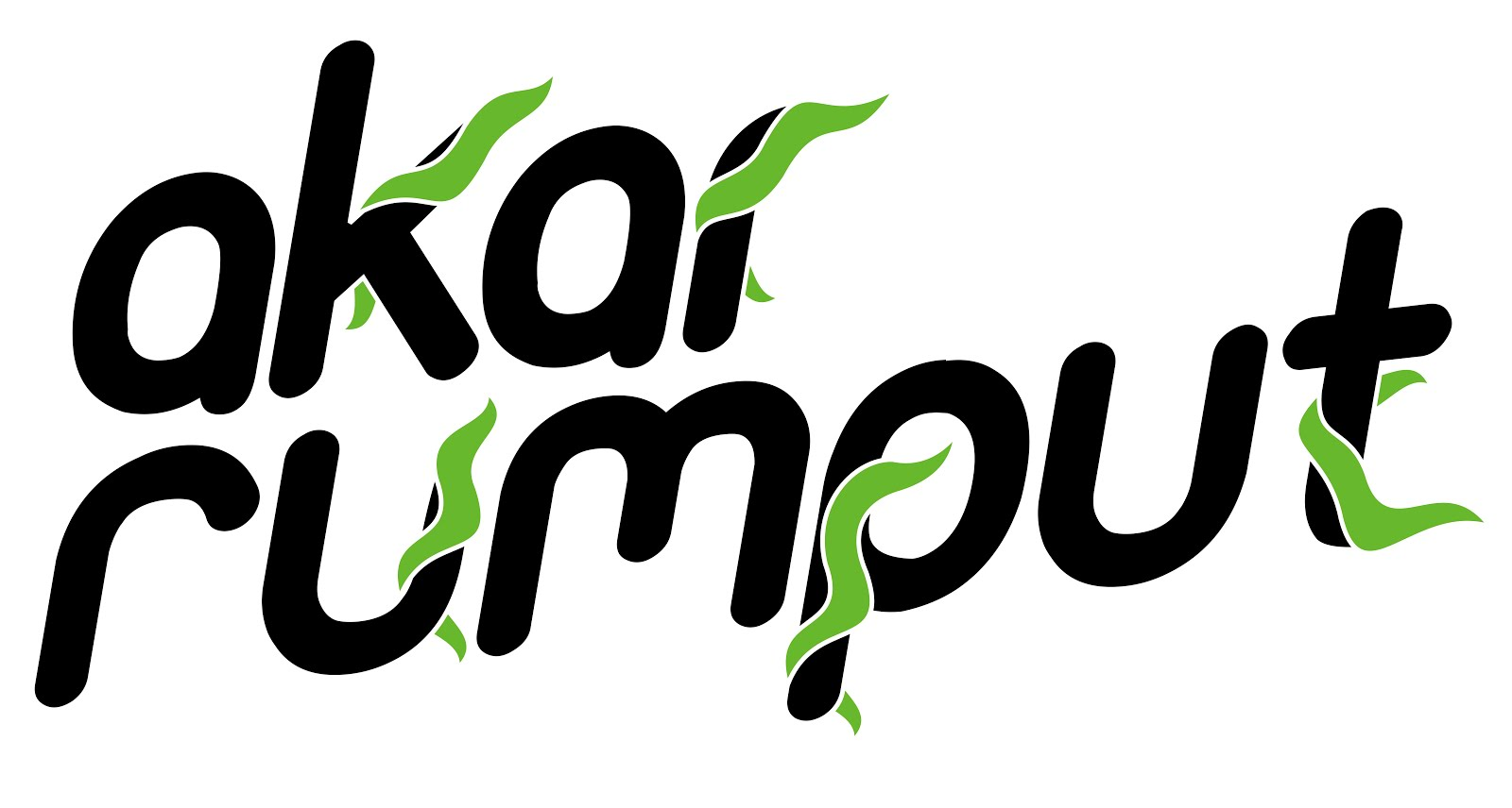 Visit Akar Rumput's Official Website Now!