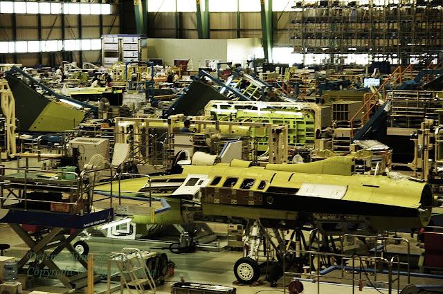 Pesawat Latih T-50i