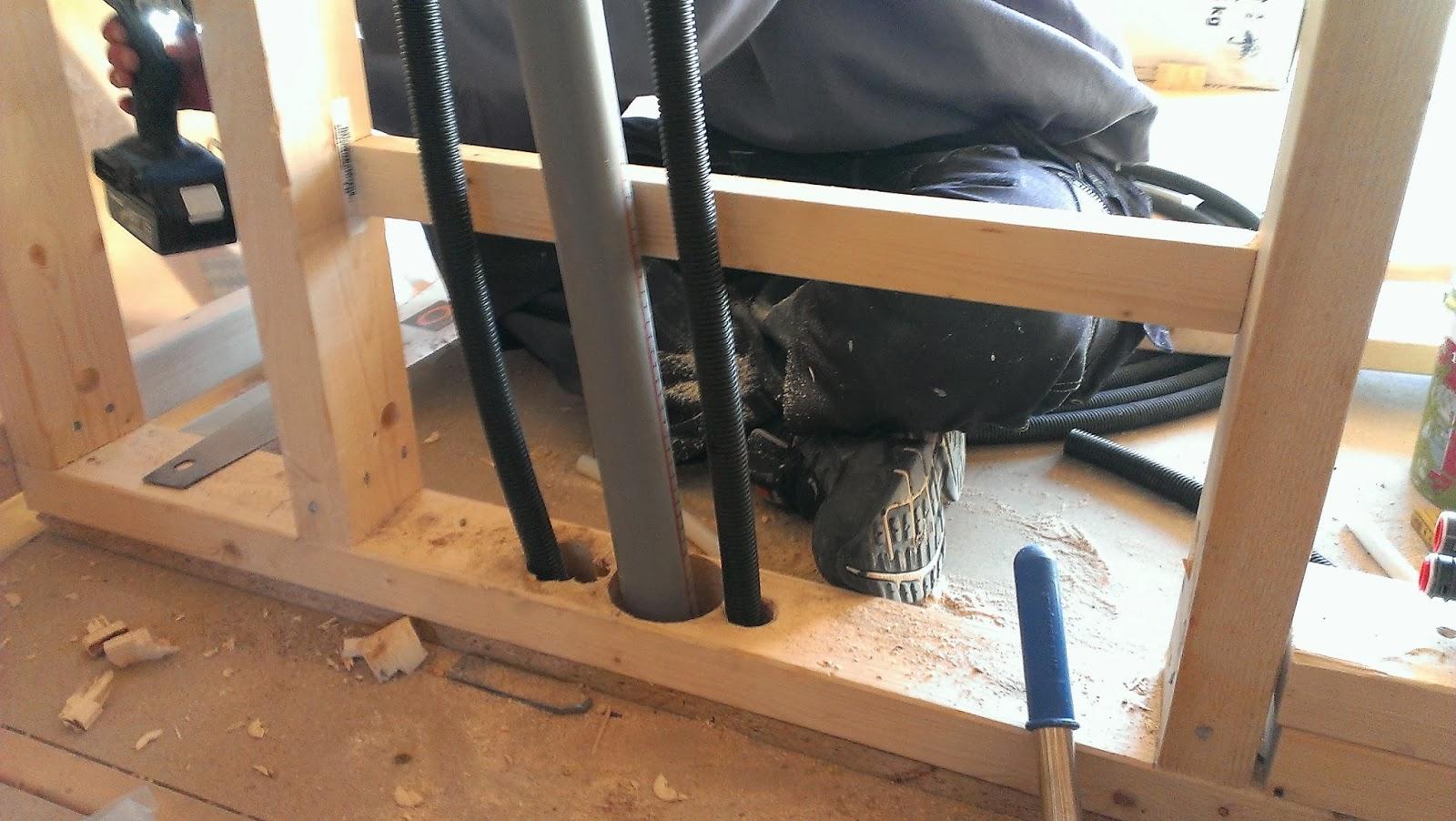 esblog hammer cutter und s ge. Black Bedroom Furniture Sets. Home Design Ideas