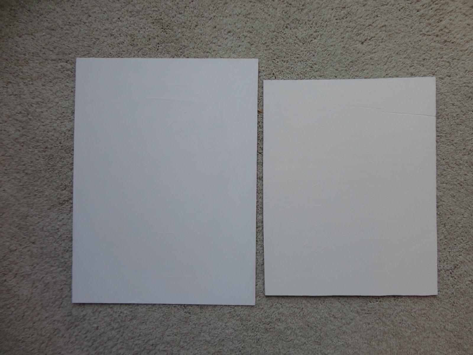 Hardboard Panel For Painting ~ Painting arkansas hardboard panel prep