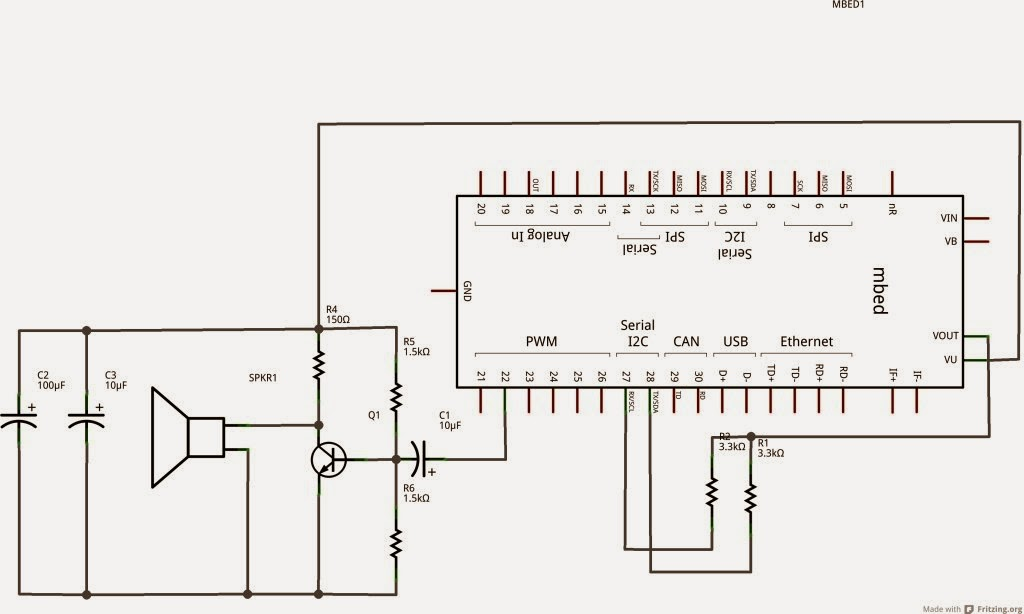 fish shocker schematic with Search on Bob Beck In Tuner Schematic additionally 220 Volts Power Inverter Using Ne555 And Mosfet as well Detail 22 39 97 moreover Electric Fishing Diagram moreover Y9q858.