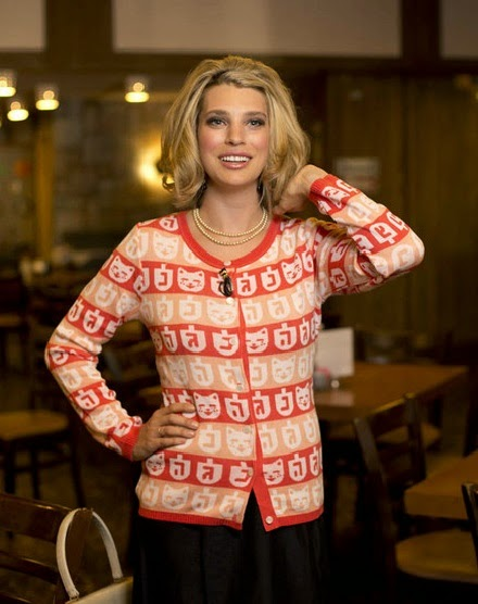 http://www.geltfiend.com/collections/frontpage/products/chanukitty-chanukah-sweater