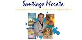 SANTIAGO MORATA