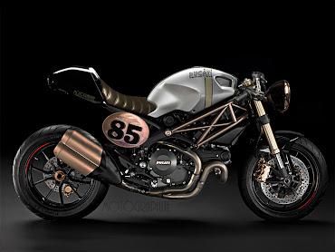#14 Ducati Wallpaper