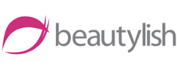 Follow Me on Beautylish