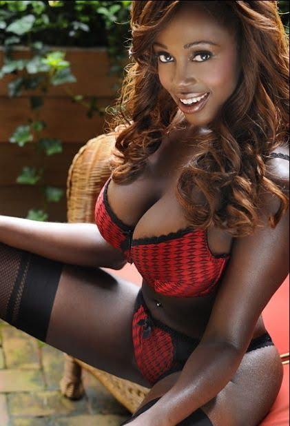 mature ebony gallery Skyler Nicole Ebony chick group  fucked from Devils Film HD Black sex movies from  Ebony Mature Ladies 28.