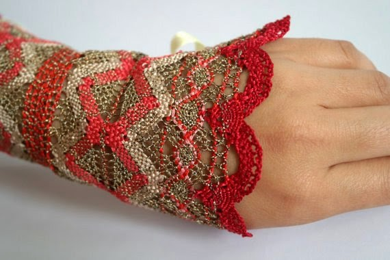 https://www.etsy.com/listing/180476041/lace-arm-cuff-bracelet-party-wear-lace?ref=favs_view_1