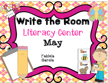 https://www.teacherspayteachers.com/Product/Write-the-Room-May-1842005