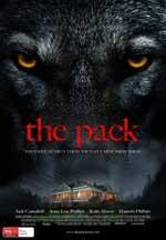 The Pack (2015) HDRip Subtitulado