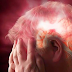 ΠΡΟΣΟΧΗ: Αν έχετε κάτι από αυτά… έρχεται το εγκεφαλικό