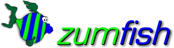 zumfish.com