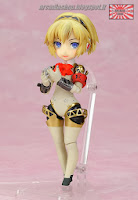 http://arcadiashop.blogspot.it/2014/02/parform-aigis-pvc-figure.html