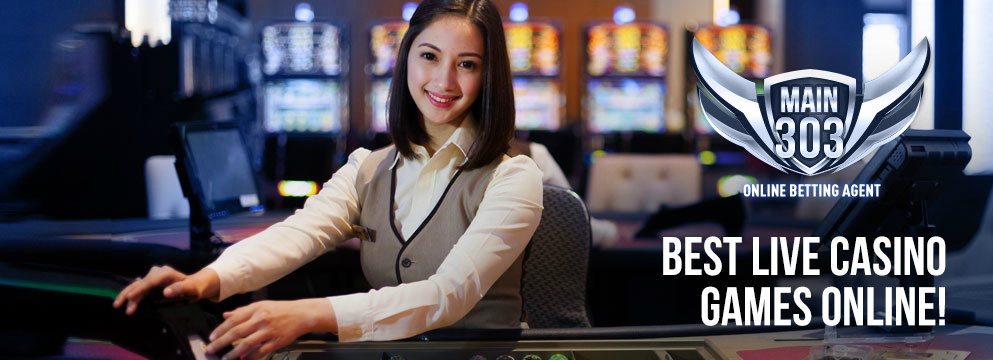 welches online casino hot online