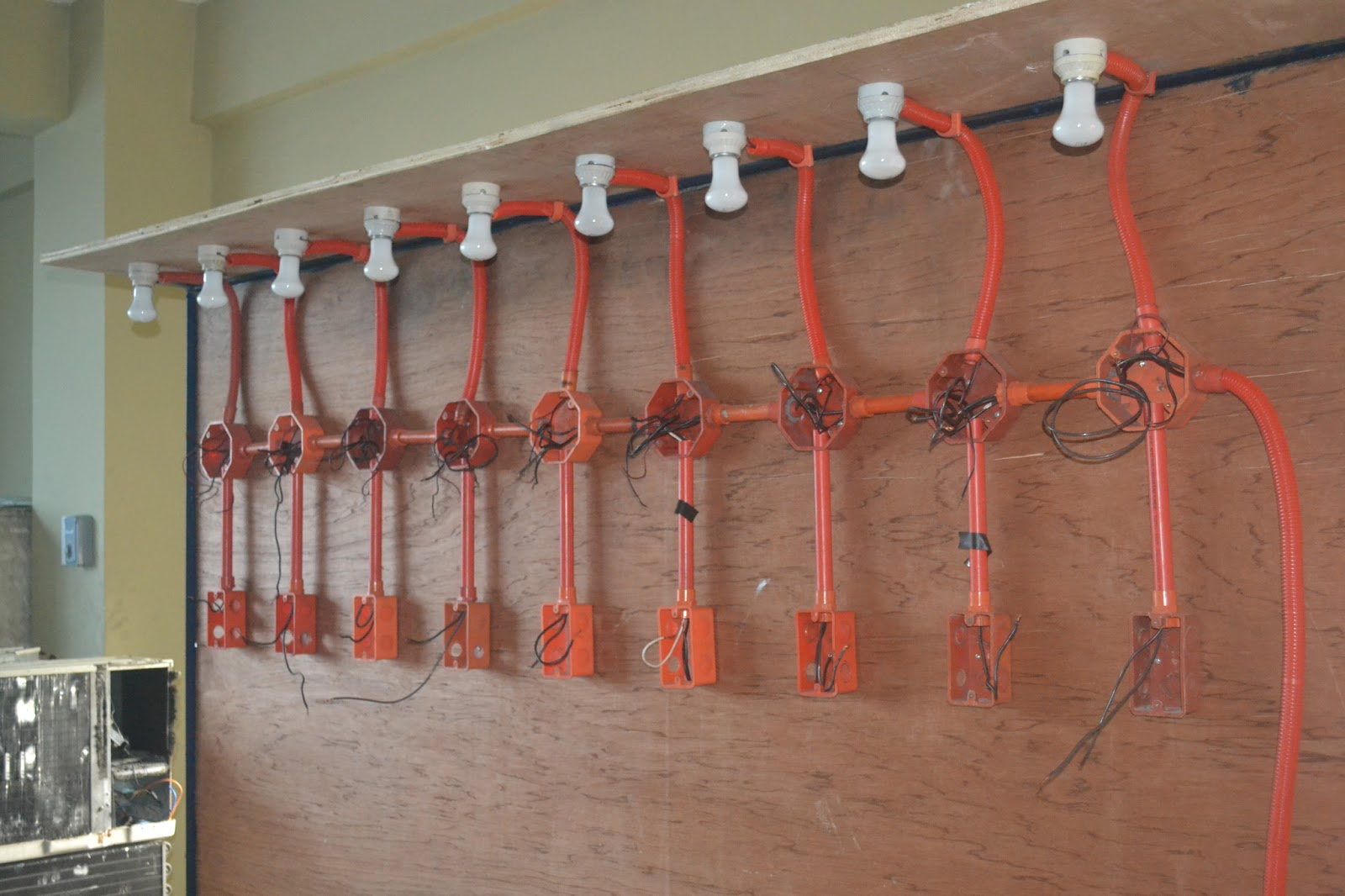 tesda courses from electron technical vocational training center rh tesdatechnicalcourses blogspot com A Light Switch Wiring A Light Switch Wiring