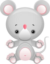 Ramalan Shio Tikus Hari Ini Tahun 2012 | Gen22.Org