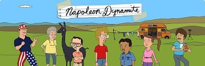 Napoleon.Dynamite.S01E02.HDTV.XviD-LOL