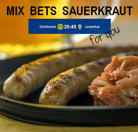 mix-bets-sauerkraut
