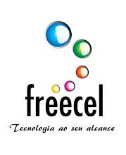 logo freecel