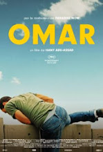 omar (2013) [Vose]