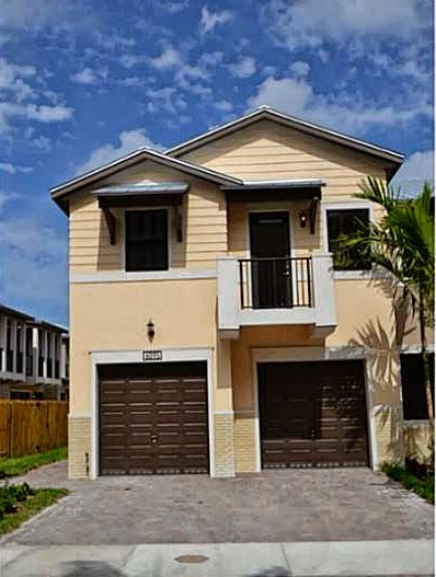 for-sale-at-doral-cay