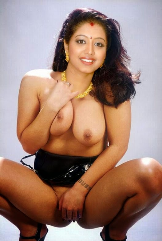 malayalam sex photos № 590679