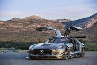 Mercedes-Benz+SLS+AMG+GT3+45th+Anniversary+1.jpg