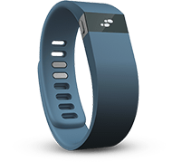 Fitbit Force Wireless Activity and Sleep Wristband Etsy Stalkers