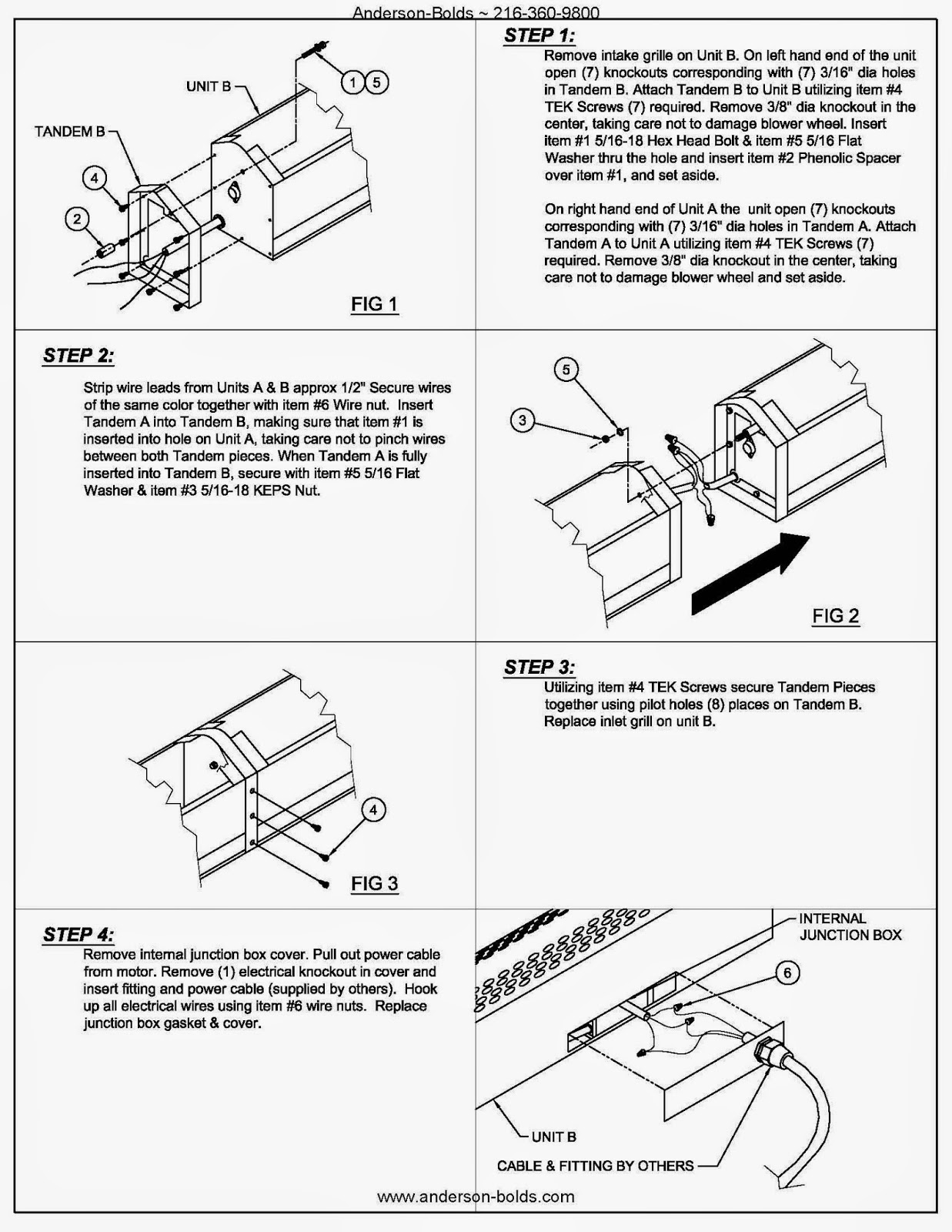 electrical heating and control products may 2014 Sterling SPP Fire Pumps Wiring Diagrams for tandem mounting of the lo pro series