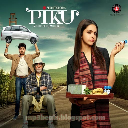 Piku hindi movie free full movie download