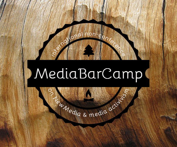 MediaBarCamp