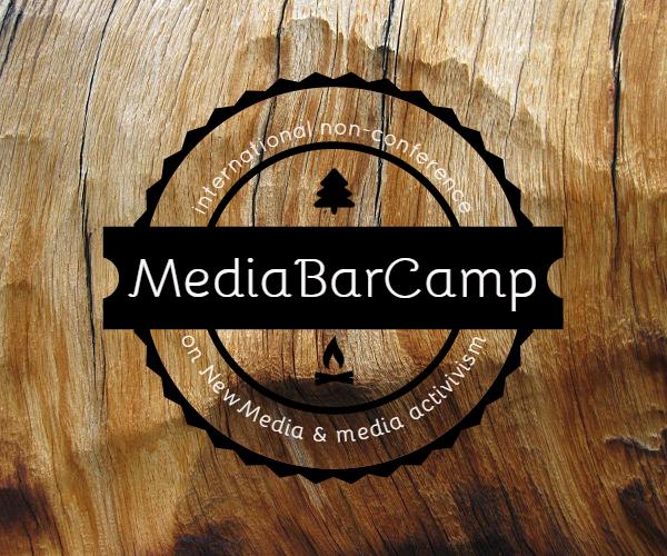 MediaBarCamp