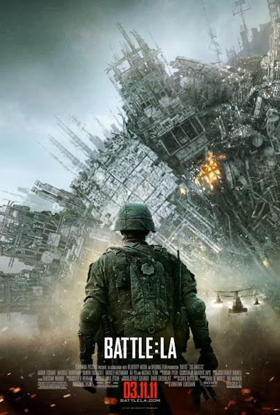 Battle Los Angeles 2011 In Hindi hollywood hindi dubbed movie Buy, Download trailer Hollywoodhindimovie.blogspot.com