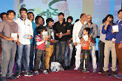 Telugu Movie Green Signal Audio Launch-thumbnail-10