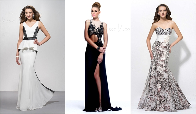 DressV prom dresses 2014. DressV prom dresses and special occasion dresses, evening dresses. Best prom dresses. Cheap prom and evening dresses.