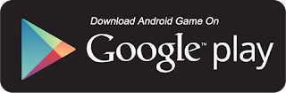 download games on google play