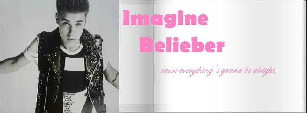 Bieber Universe .