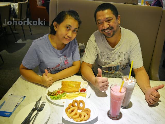 Vivo-Day-Sutera-Mall-Johor-Bahru