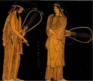 Fedro – Platón