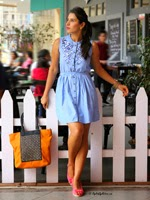 http://www.stylishbynature.com/2014/08/fashion-trend-shirt-dress-autumn-2014.html