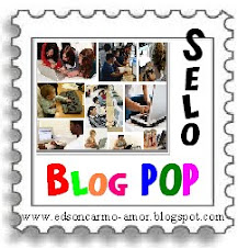 SELO BLOG POP 2011©