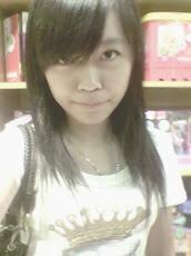 #5 2009 me