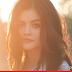 Dos mistérios ao Country Pop | Confira o primeiro single da Lucy Hale