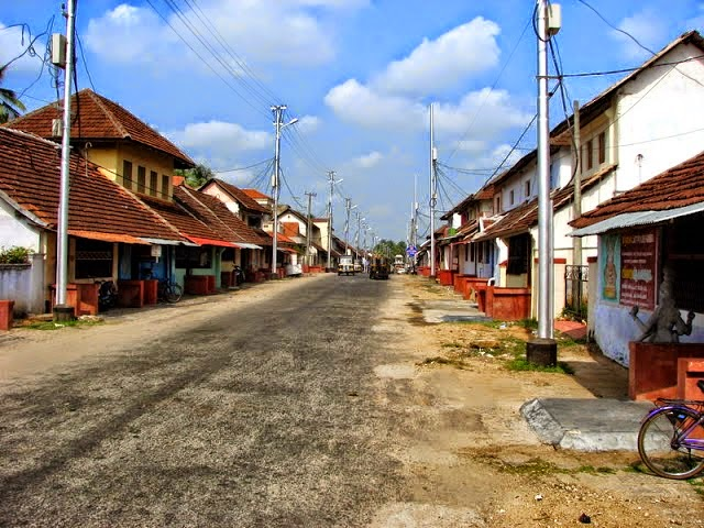 Kalpathy-Street-HnS